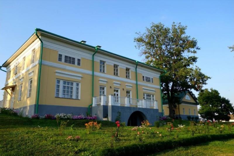 Липа мелколистная (Tilia cordata Mill.)